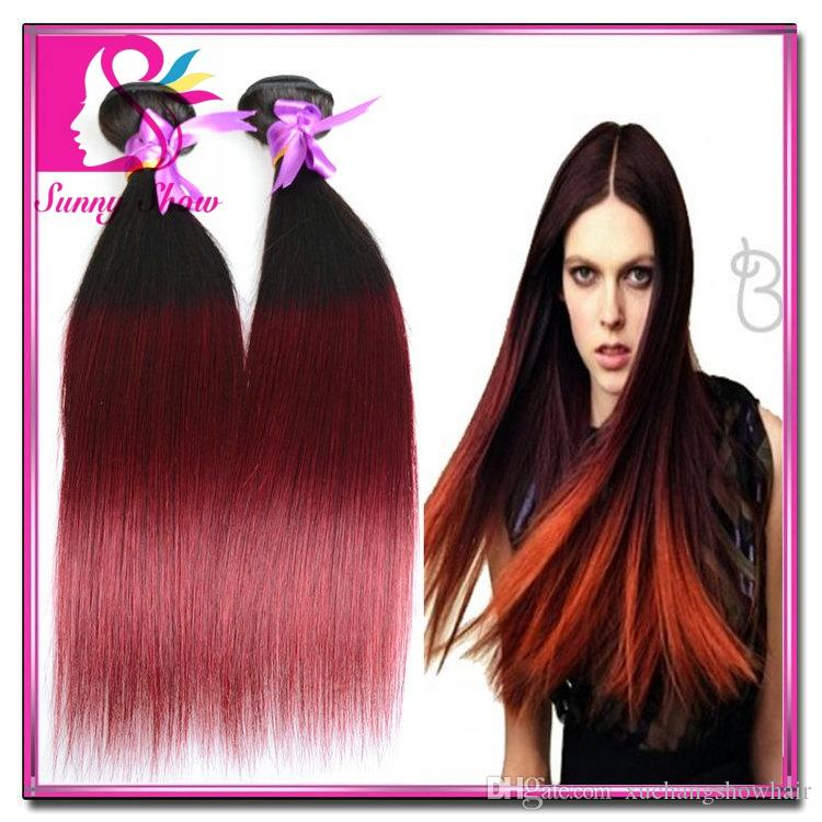 Cheap Hair Wefts Uk 90