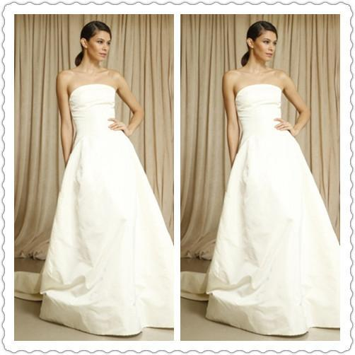 Modest wedding dresses for rent wedding dresses asian for Wedding dresses appleton wi