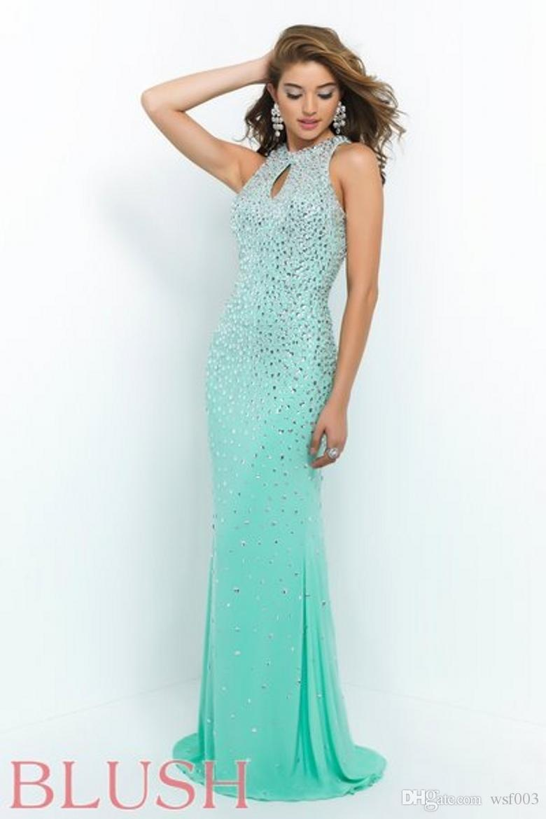 prom dresses in jackson ms - Dress Yp