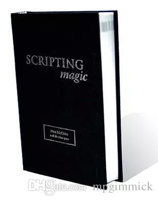 the secret magic check pdf