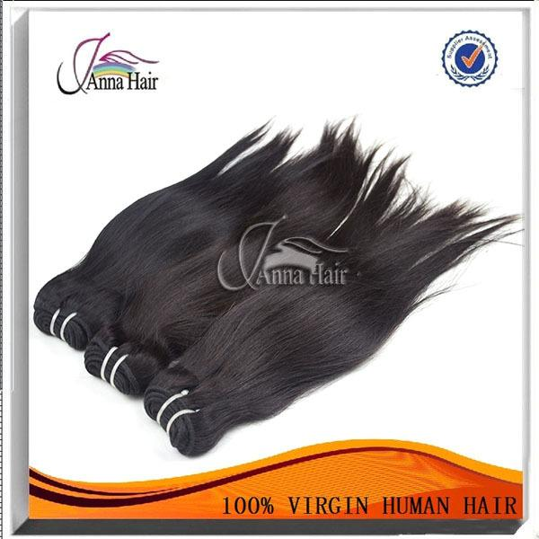 Clip In Hair Extension Cheap 65