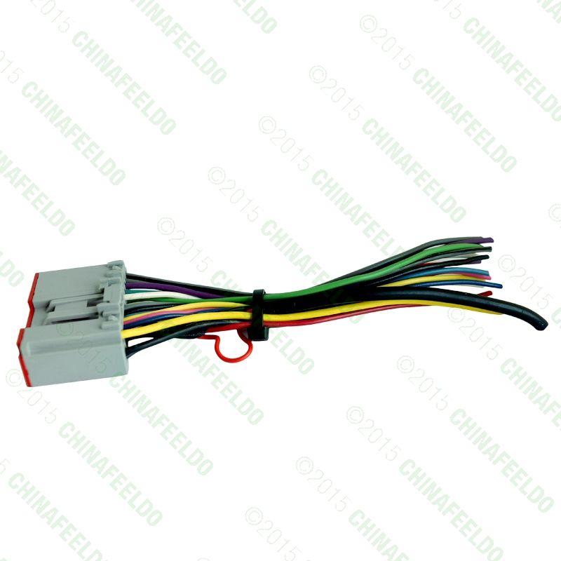 2014 chevy cruze stereo wire diagram