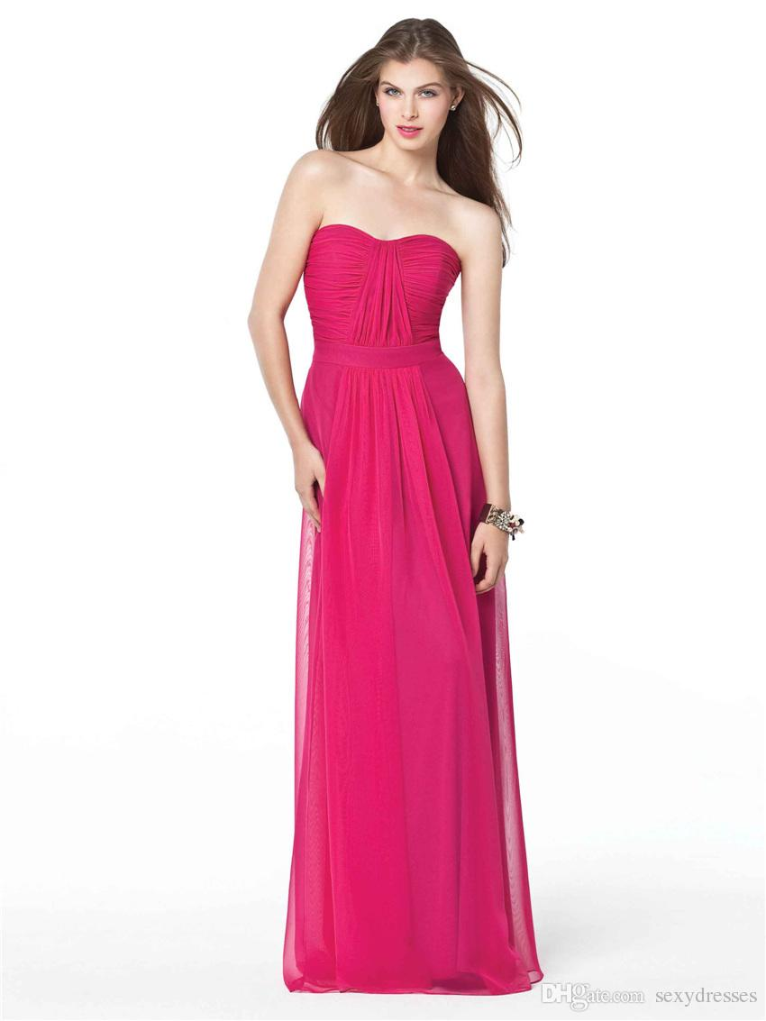 Evening Dresses For Sale In Durban - Boutique Prom Dresses
