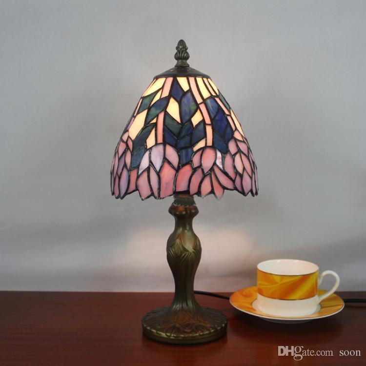Настольные лампы купить лампу на стол оптом и в розницу
