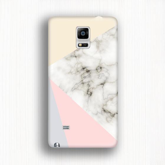Cell phone blocker case - cell phone blocker pocatello