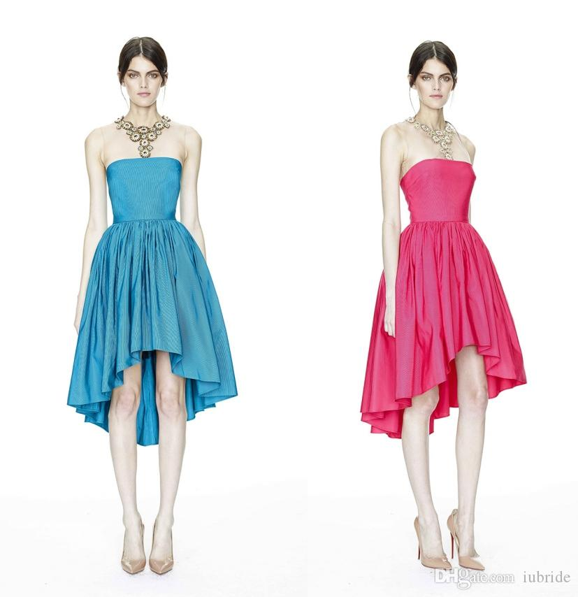 Awesome Prom Dresses Omaha Nebraska Gift - Wedding Dress Ideas ...
