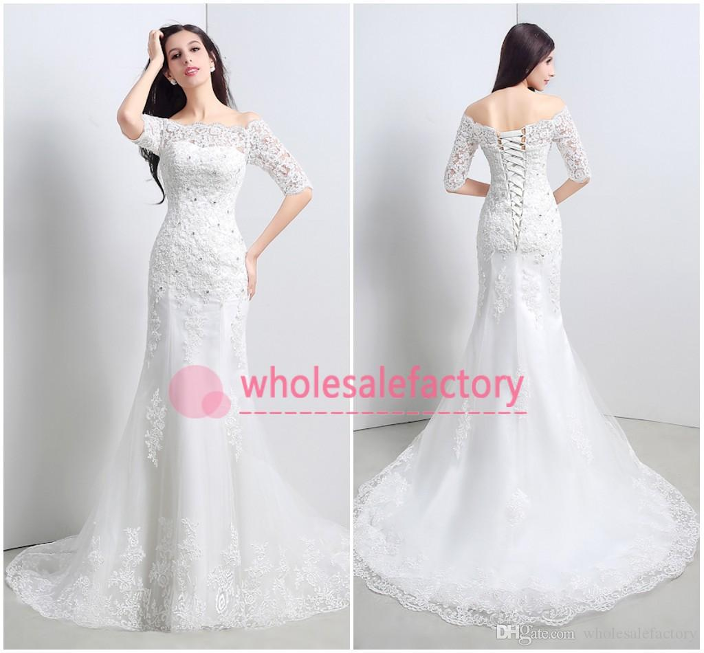 off the shoulder wedding dresses with long sleeves half sleeve wedding dress off the shoulder wedding dresses with long sleeves