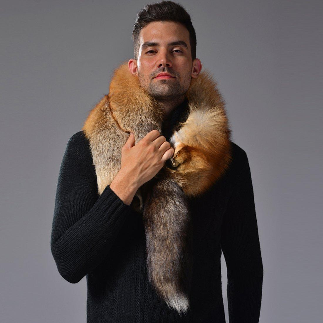 redfox guys All of our men's and women's fur hats are available in red fox fur because of its warmth and comfort wildthings fur, wi.