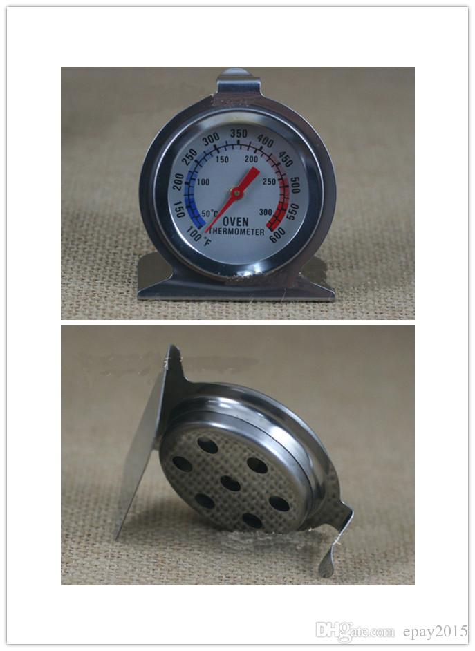 Cooker Temperature Gauge ~ Best oven cooker thermometer temperature gauge stainless