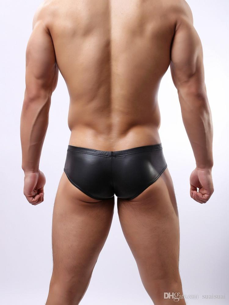 Know, right. Mens tonga bikini underware