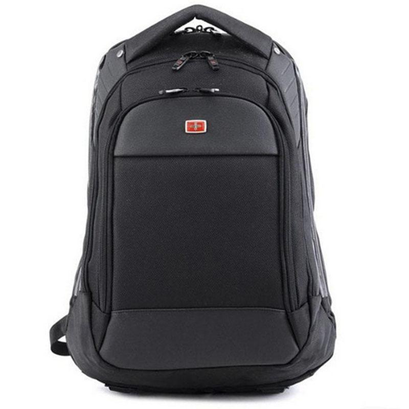 Online Cheap 15 Inch Laptop Bag Laptop Backpack Swiss Gear ...