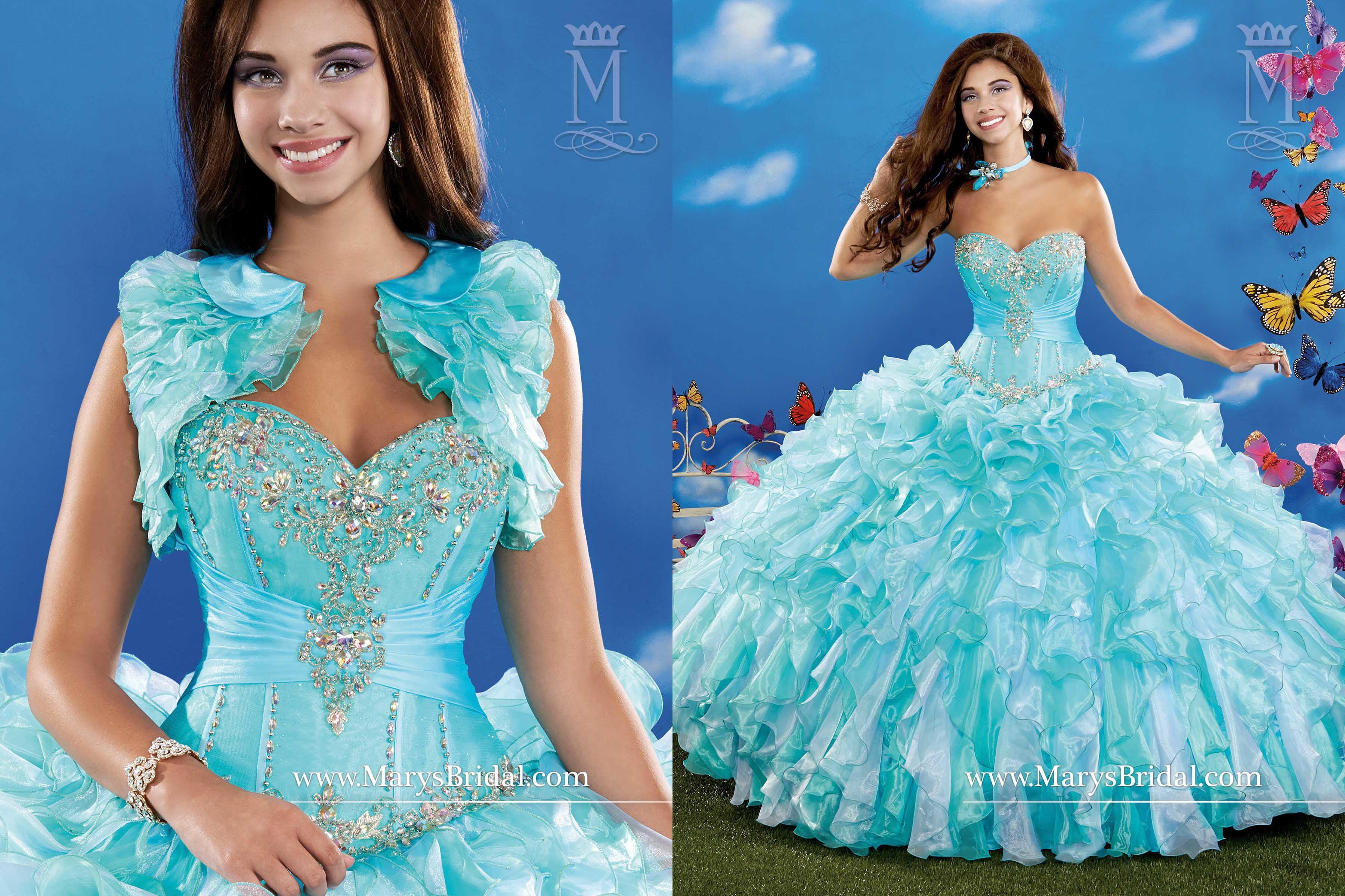blue camo wedding dress  eBay
