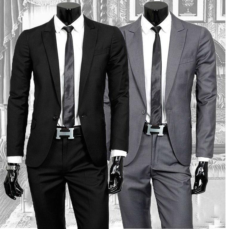 Black people clothing stores Online clothing stores