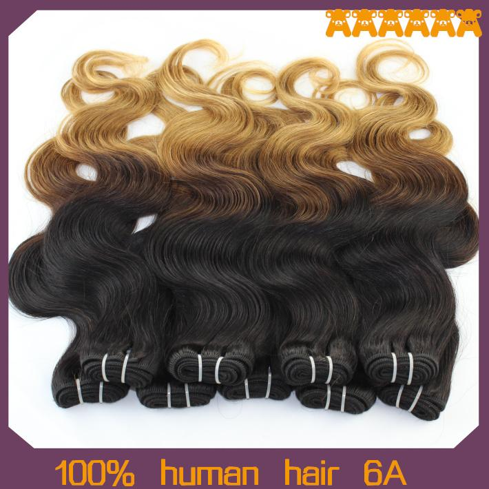 Cheap Hair Wefts Uk 39