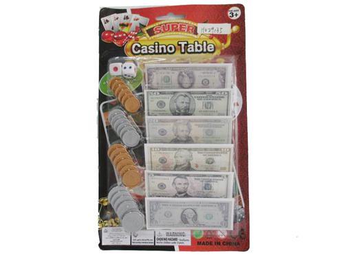 Fake Toy Money : Dollar toy education learning toys baby