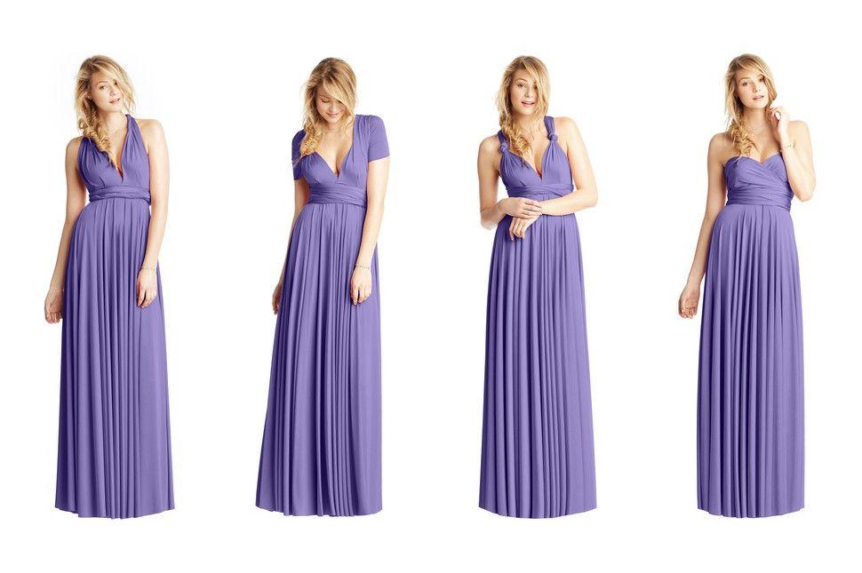 Cheap Bridesmaid Dresses N.Ireland - Wedding Dress Designers