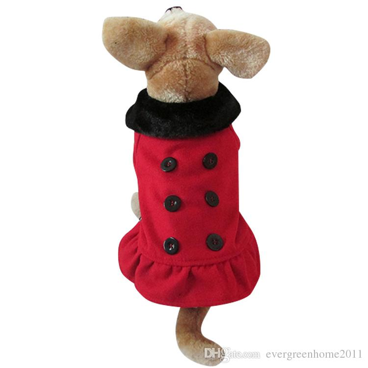 how to make a dog coat with legs