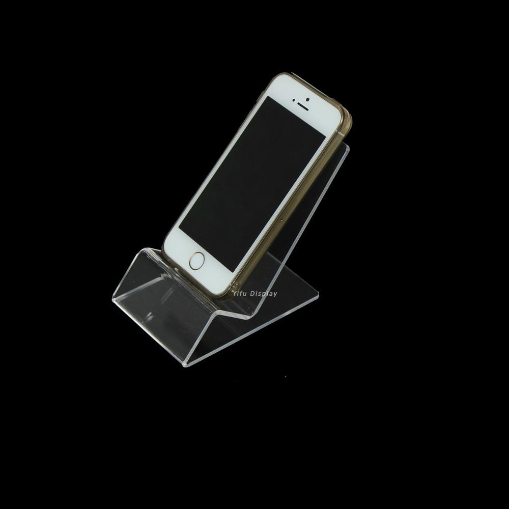Where to buy cell phone holders