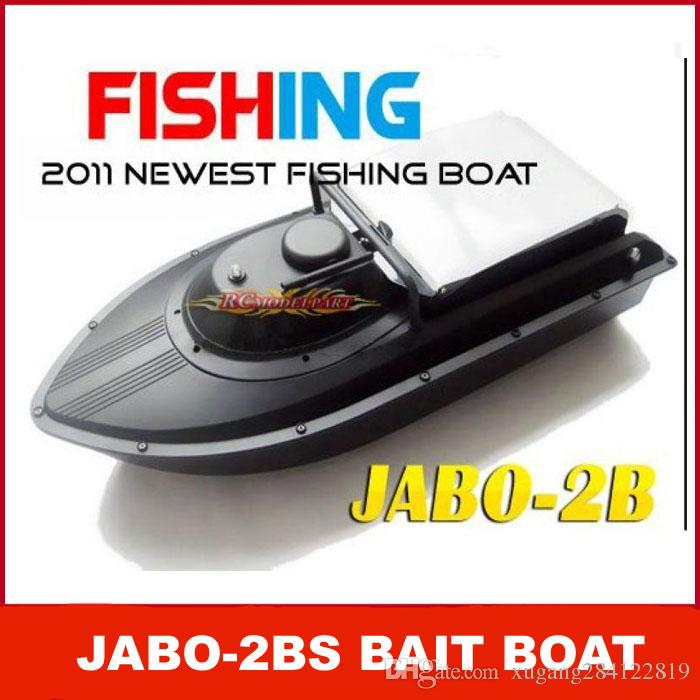 wholesale remote control boat fish finder - buy cheap remote, Fish Finder