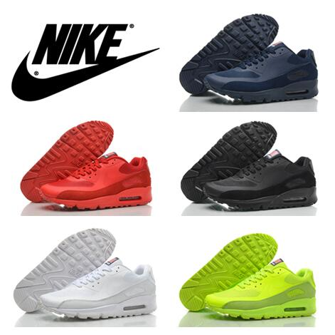 D2yyzc4a uk nike italian flag sneakers for Nike official site italia
