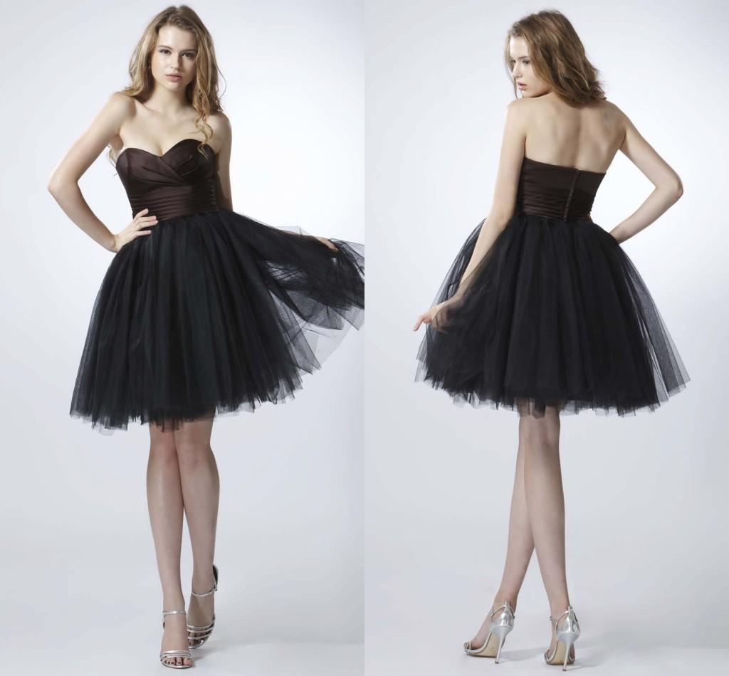 Cheap bridesmaid dresses raleigh nc wedding dresses asian for Cheap wedding dresses in nc