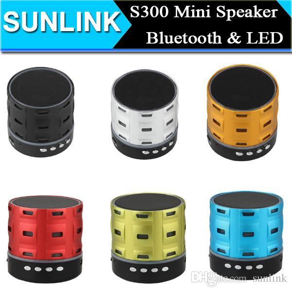 Mini Music Speaker инструкция S300 - фото 4