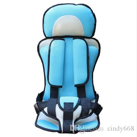 Baby Recliner 5 Point Harness Car Seat Portable Baby to Protect Car Child Safety Seat Childrenu0027s Car Seat Cushion Baby Recliner Baby Recliner Baby Recliner ...  sc 1 st  DHgate.com & Baby Recliner 5 Point Harness Car Seat Portable Baby to Protect ... islam-shia.org