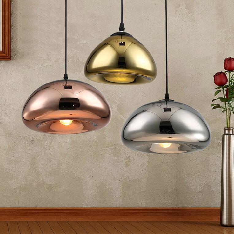 tom dixon void pendant light void light void pendant lamp ceiling light fashion chandelier lamps. Black Bedroom Furniture Sets. Home Design Ideas