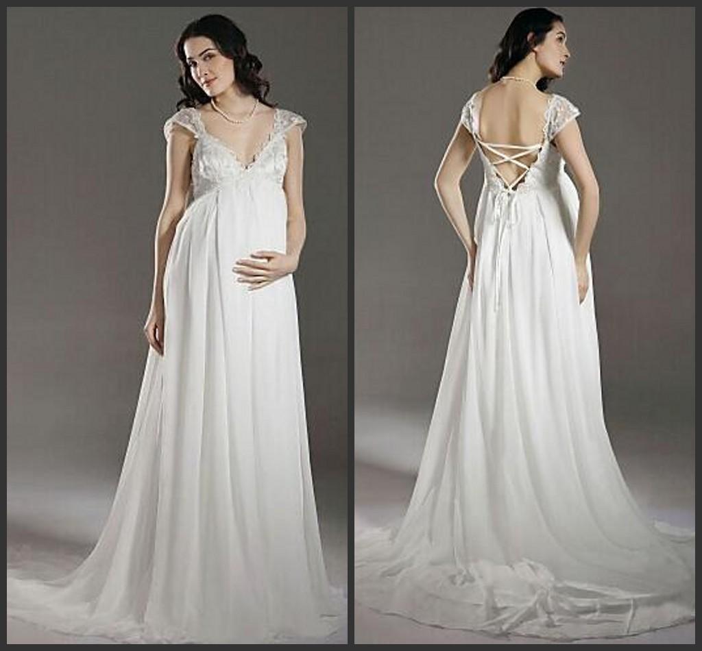Elegant 2014 Mother The Bride Dresses A Line y Plus