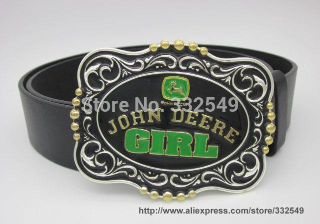 Wholesale John Deere Belt