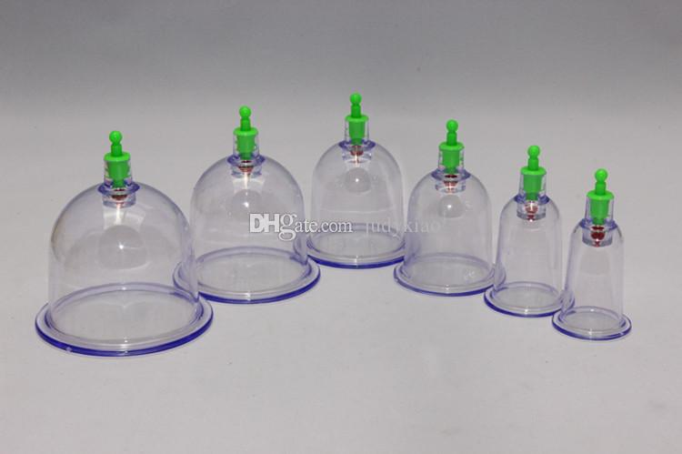 Vacuum Suction Vacuum Suction Cups Vacuum