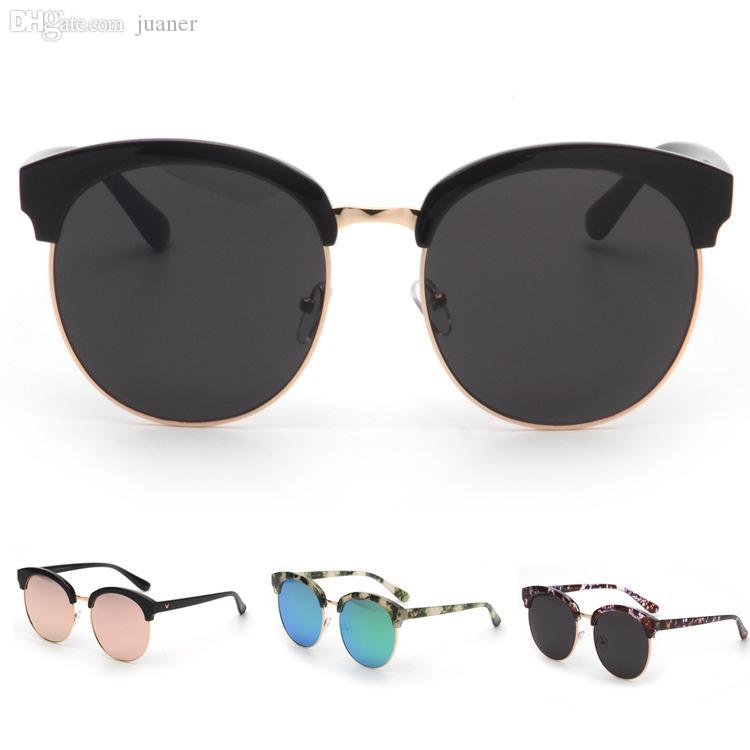 cheap womens oakley sunglasses 8s6l  where to buy sunglasses 2017