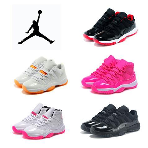 jordan shoes 11 pink. jordan shoes 11 pink e