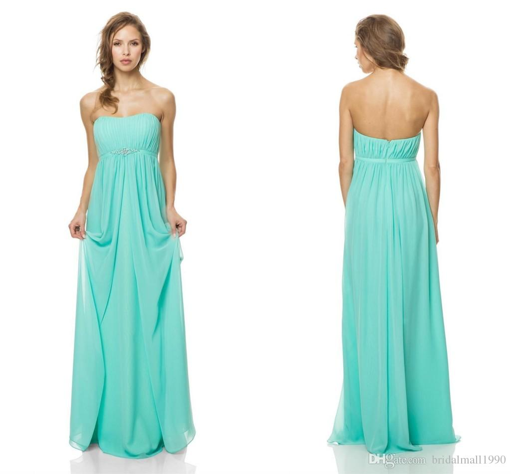 Famous Used Prom Dresses Pattern - All Wedding Dresses ...