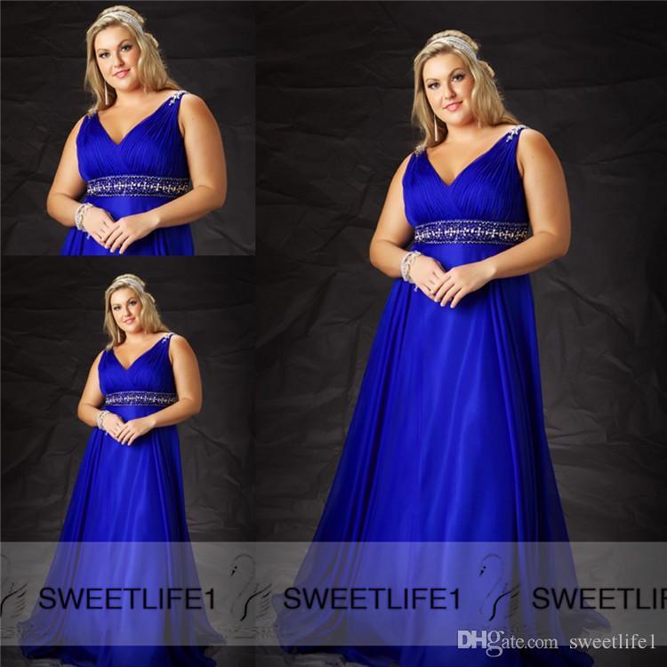 Cheap Plus Size Evening Dresses Melbourne 17