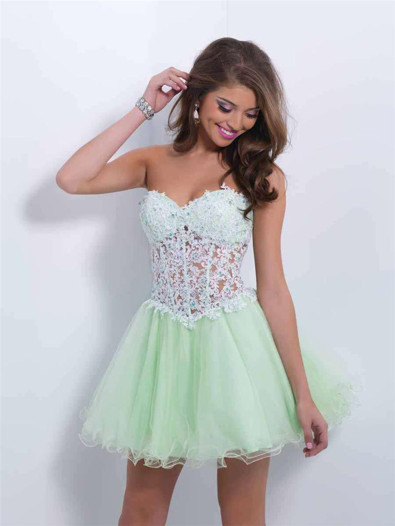 Inexpensive Homecoming Dresses 2015 | Dress images