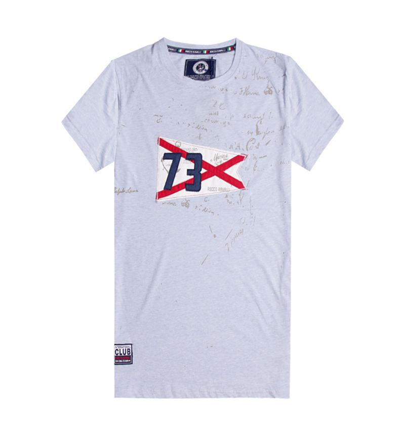 Best quality t shirt men summer 2015 men fashion mens for Best quality shirts to print on