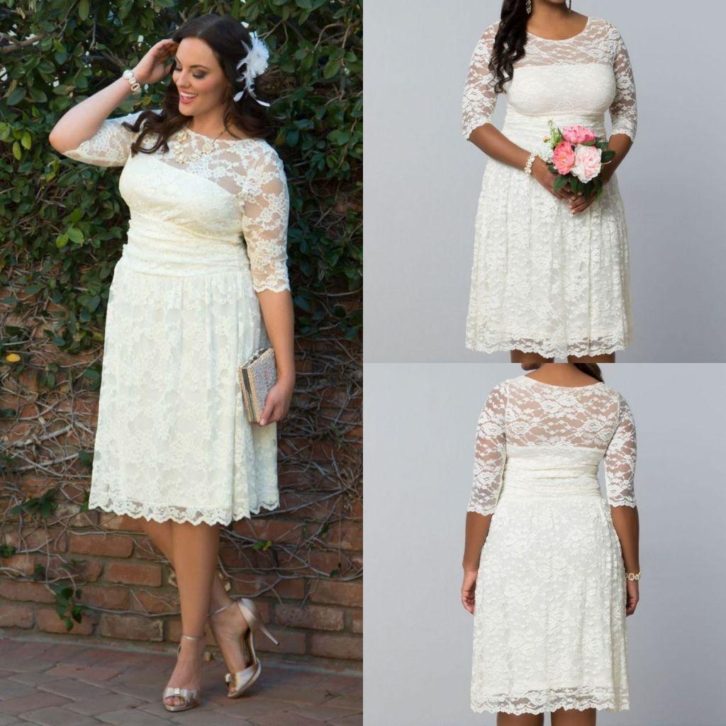 Wedding dresses for under $700 million, wedding dress suppliers ...