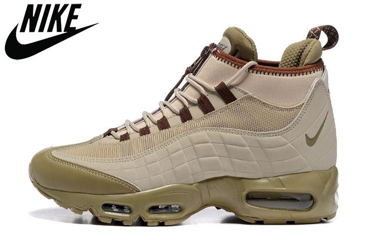 Air Max 95 Outlet