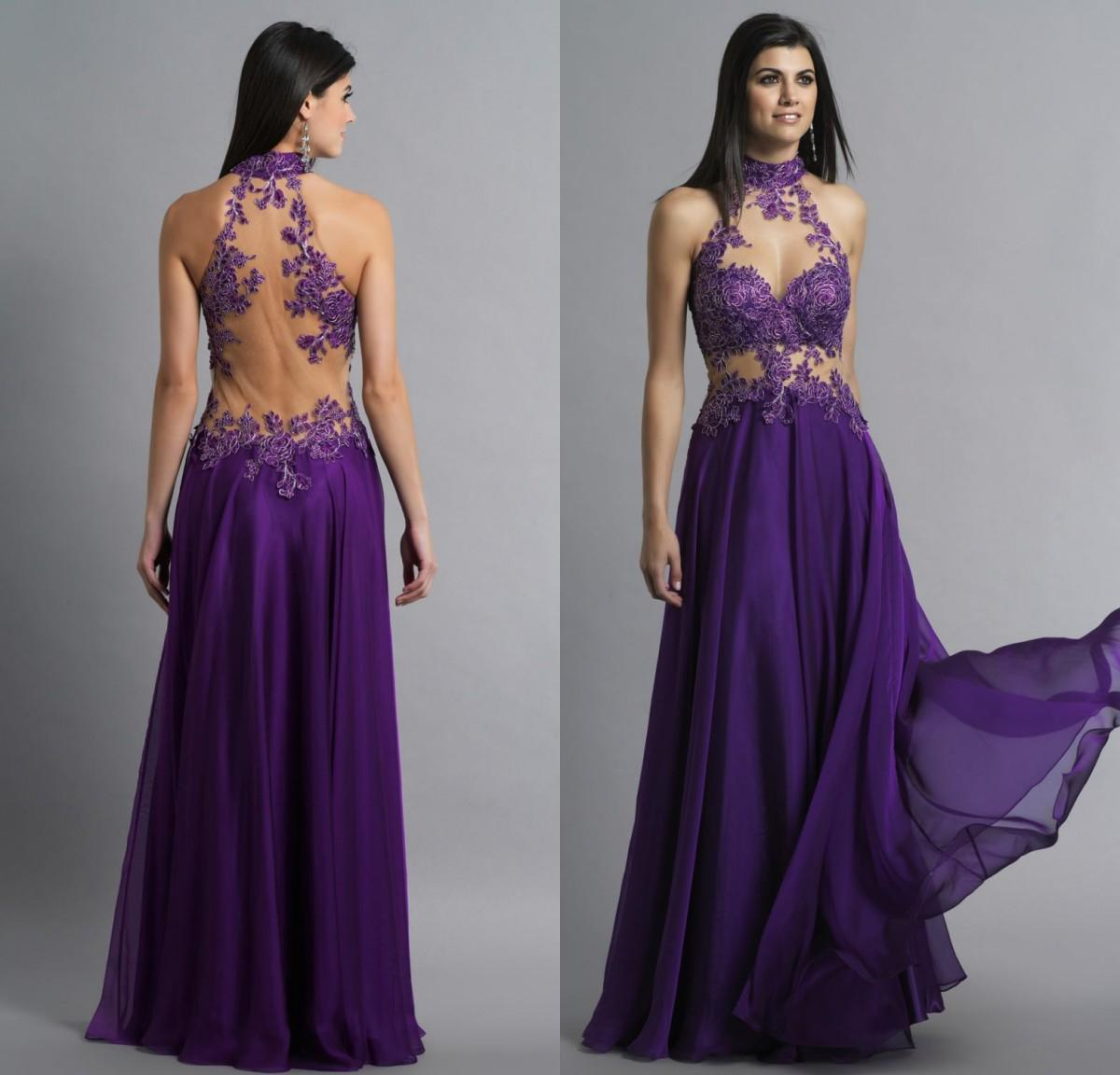 Prom Dresses In Indianapolis