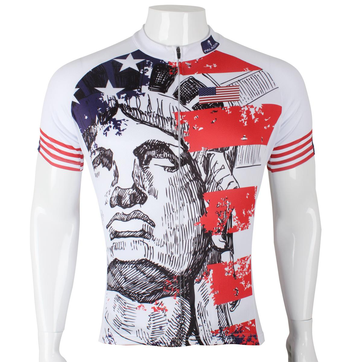 Find american themed clothing at ShopStyle. Shop the latest collection of american themed clothing from the most popular stores - all in one place.