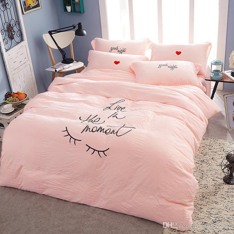 Bedroom Set Discount