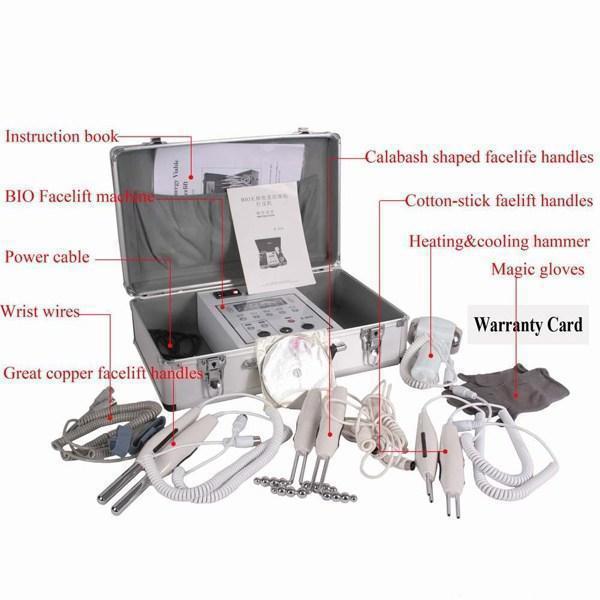 Clitoral vibrators use