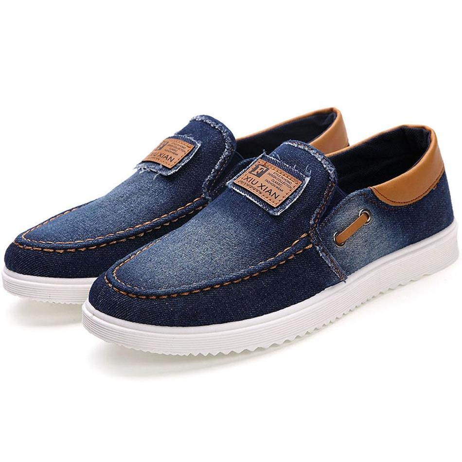Vegan Fashion Shoes