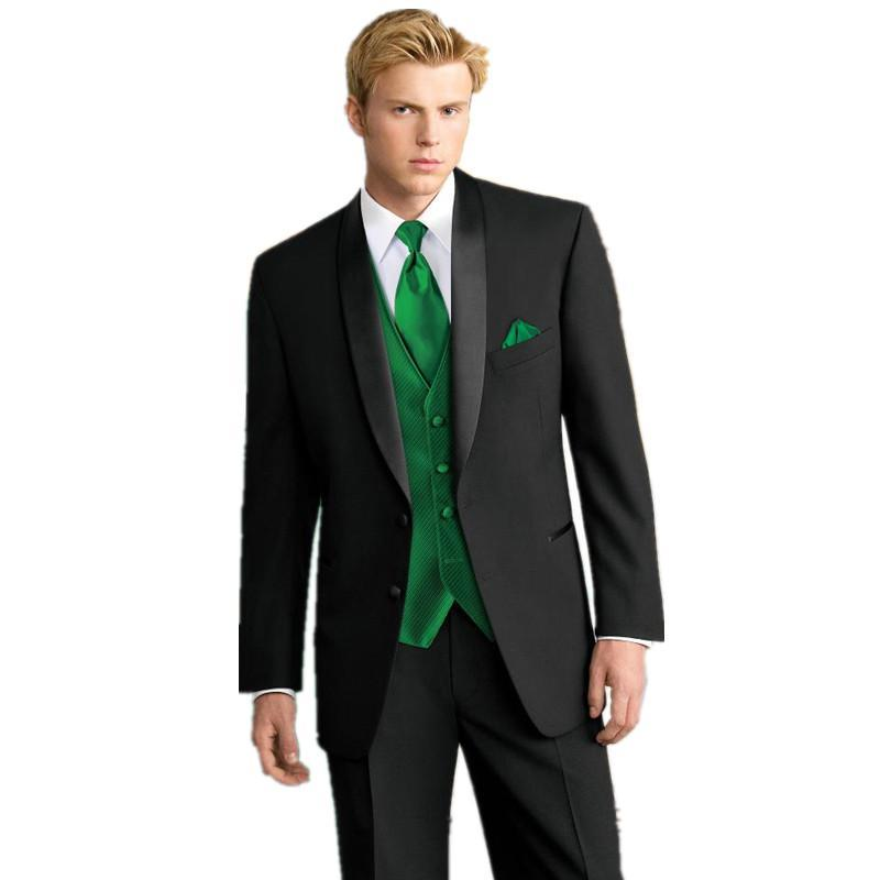 new arrival herren anzug jacket with lapel groom tuxedos. Black Bedroom Furniture Sets. Home Design Ideas