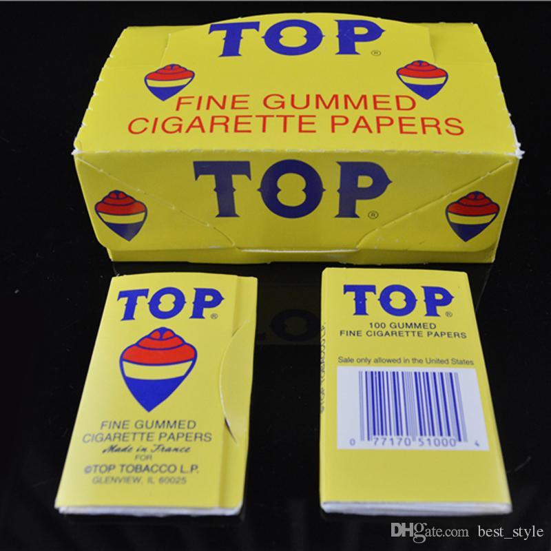 Buy cigarettes Marlboro cartons UK