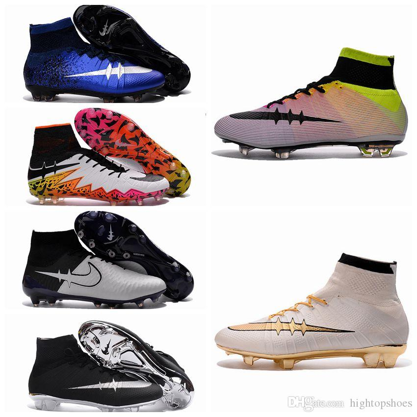 online cheap mens soccer cleats cristiano ronaldo cr7