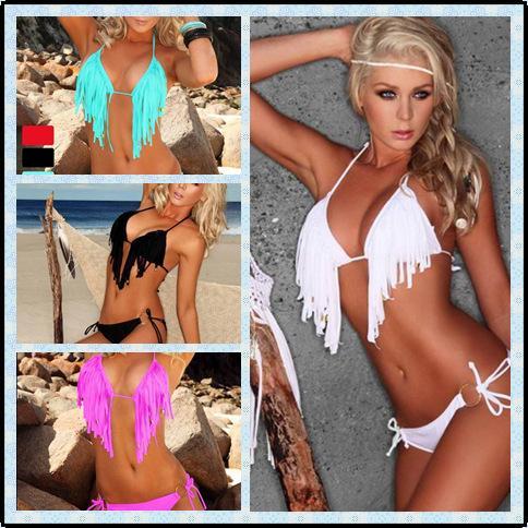Beach Mini Bikini