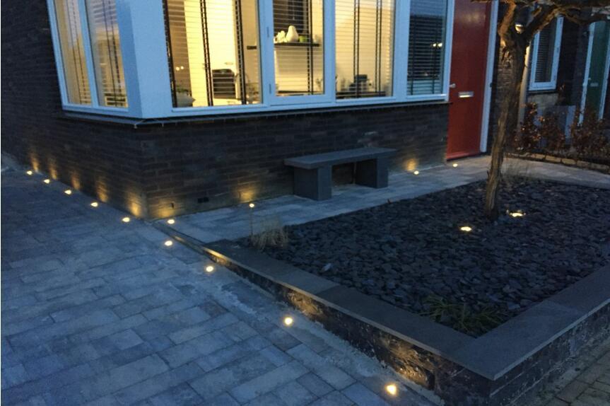 floor lighting led. stainless steel 12v low voltage laminate floor lamp waterproof ip67 brick wall garden patio pavers led step lighting kit 6 lightdriver led t