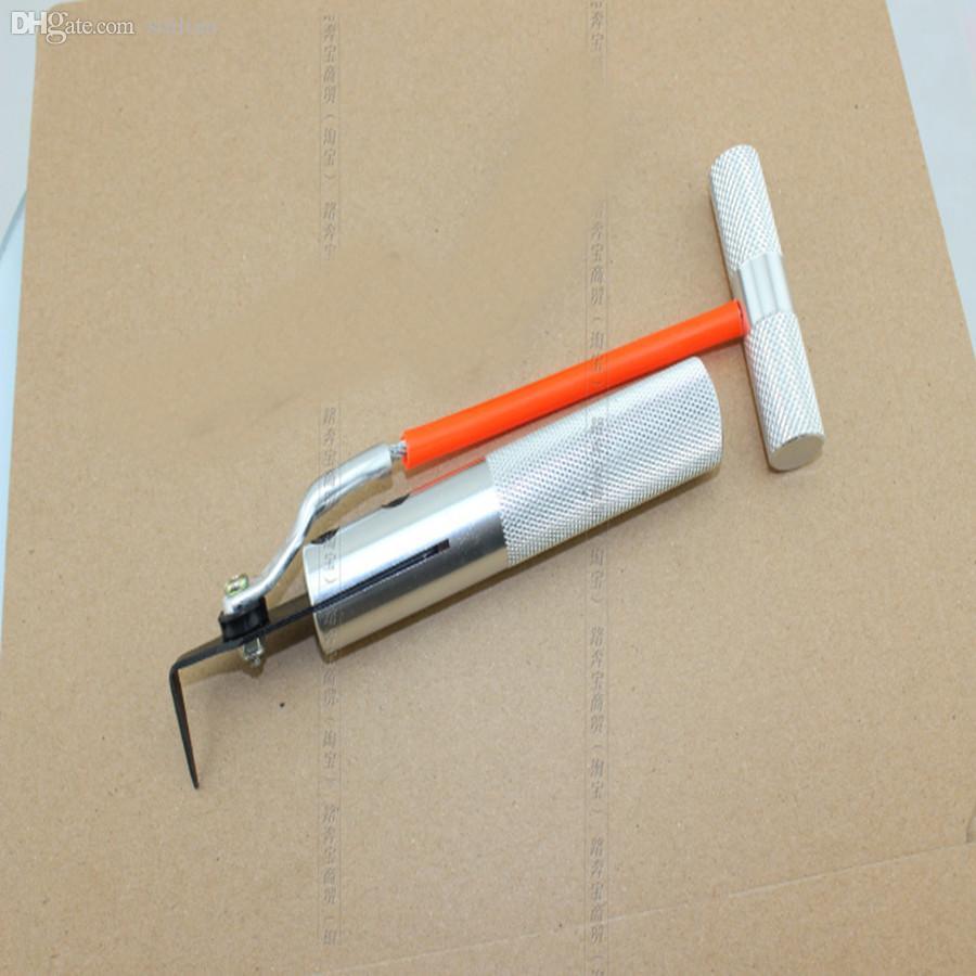 Инструмент для снятия лобового стекла своими руками 66